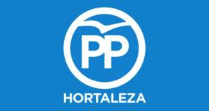 Noticia bienvenida al PP de Hortaleza