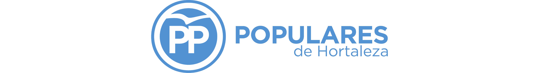 Partido Popular de Hortaleza